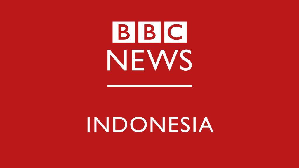 Hasil gambar untuk bbc indonesia
