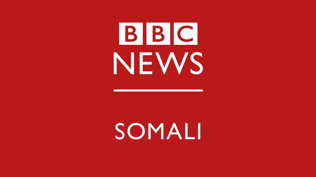 Somali - BBC News Somali